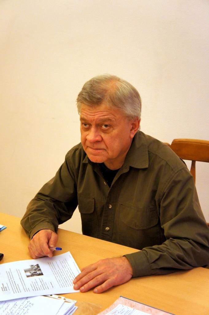 Медведев Сергей Викторович.jpg